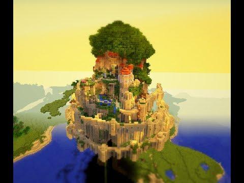 天空の城ラピュタの画像 p1_21