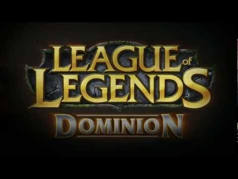 Dominion Trailer