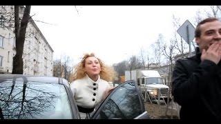СтопХамСПб - Воздушный поцелуй
