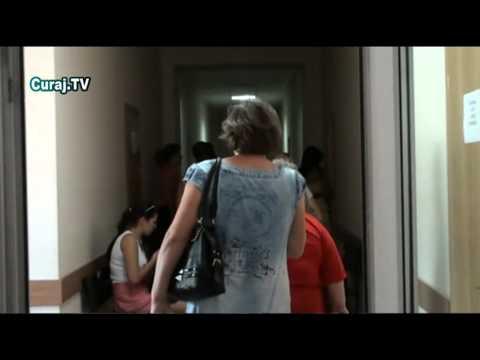 Ambasada SUA monitorizează implementarea reformei în justiţia RM
