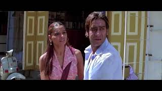 Apaharan Super Hit Hindi Full Movie    Ajay Devgan, Nana Patekar    Bollywood Blockbuster Movies