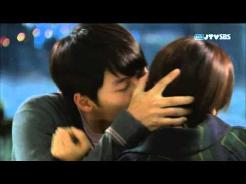 Secret Garden Hyun Bin | We Were In Love video