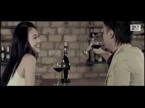Anh Nhớ Em Người Yêu Cũ -  Minh Vương By Nhac.vui.vn video