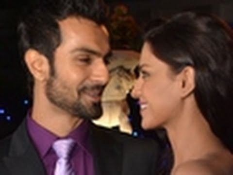 Ashmit Patel & Veena Mallik to MARRY soon!