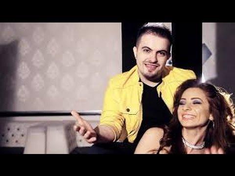 Elis Armeanca si Alex Ban - Kiss Kiss