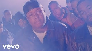 Watch E-40 1-luv video