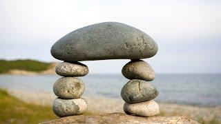 Meditation Music Relax Mind Body Positive Energy Music Relaxing Music Slow Music 035