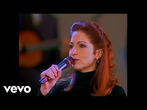 Gloria Estefan – Mas Alla