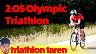 download lagu 2:05 Olympic Distance Triathlon gratis