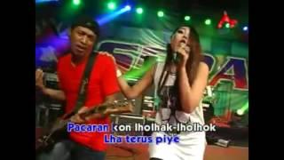 download lagu Wes Ra Kuat Aku Dini Andini Live Benjeng gratis