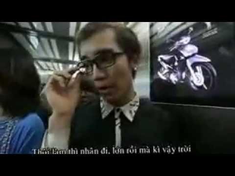 Bb Bg   Thang Máy Định Mệnh Full)   Youtube video