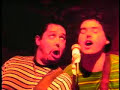 NOFX- Leave It Alone