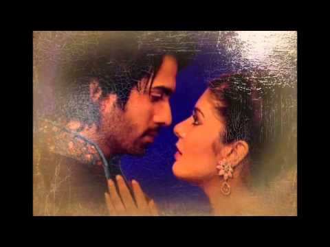 Pratigya Ki Yaadein - Memories Of Pratigya video