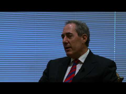 USTR Froman on the Free Trade Agreement Between China, Japan and Korea