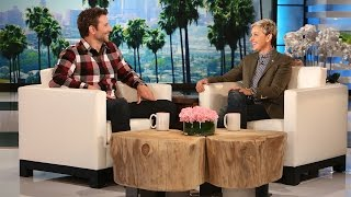 Download Lagu Bradley Cooper's Clint Eastwood Impression Gratis STAFABAND