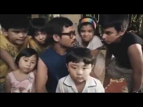 Babangluksa (2011)  Full Movie