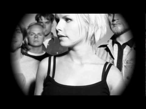 The Cardigans - Life (Closing Time) 1994