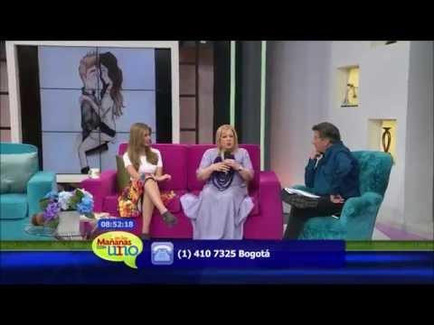 Los tipos de infidelidades con la doctora Nancy Álvarez