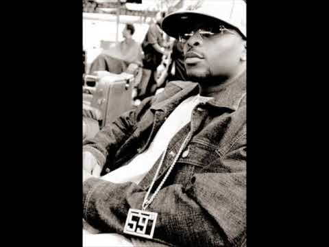 Royce Da 59 - Right Back