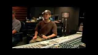 LinkinPark And Jay-Z  Collision Course DVD