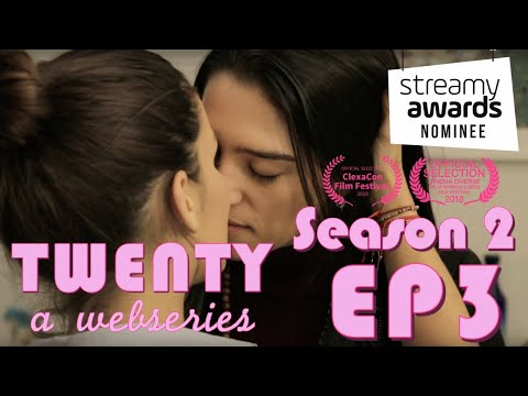 TWENTY A Webseries | S2 E3 |
