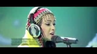 Download বাংলা ও হিন্দি গান এক কণ্ঠে 3Gp Mp4