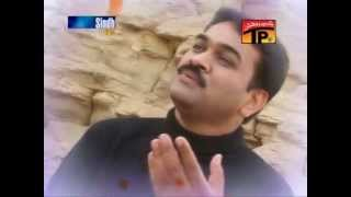 Shehr Aiye   Ahmed Mughal   Masoom Chahatoon   Hits Sindhi Songs   Thar Production
