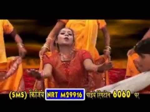 Hindi Devotional Song - To Se Milan Ki Lagan - Hey Ganraja -...