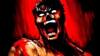Anime Reaction One Off: Berserk- Episode 25