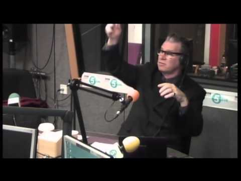 Skyfall Reviewed By Mark Kermode video