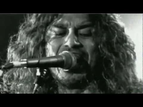 Slayer - War Ensemble (Official Video) HD