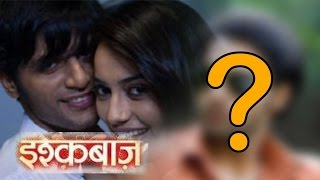 Ishqbaaz | 12th September 2016 | Not Karanvir Bohra But Another Actor To ROMANCE Surbhi Jyoti