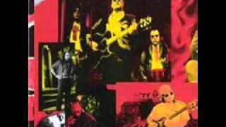 Watch Tito  Tarantula Love In My Blood video