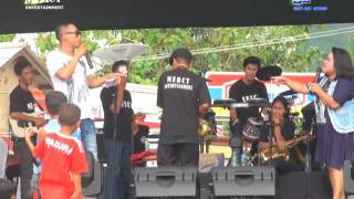 download lagu Keseruan Cablak Feat Po. Iing - Bunga Surga - gratis