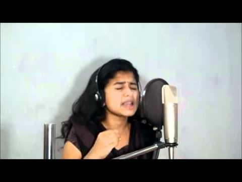 Kaveri song