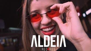 Andrade ft. Malibbre - Berlim (Prod. Azaia - AKT)