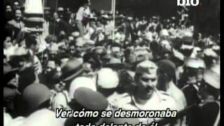 Biografia Che Guevara Documental