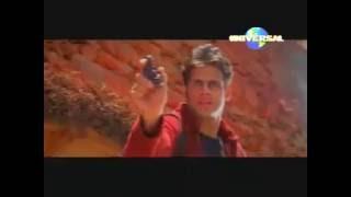 download lagu Asha Bhosle - Parde Mein Rehne Do Remix gratis