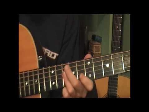 Townes Van Zandt - Nine pound hammer (Merle Travis)