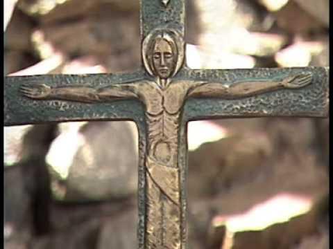 Cantos Para Missa Ato Penitencial Confesso A Deus.mpg video