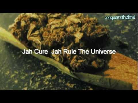 Jah Cure - 2013 [New Music] (**BIG TUNE**) +( **BIG VIDEO**)