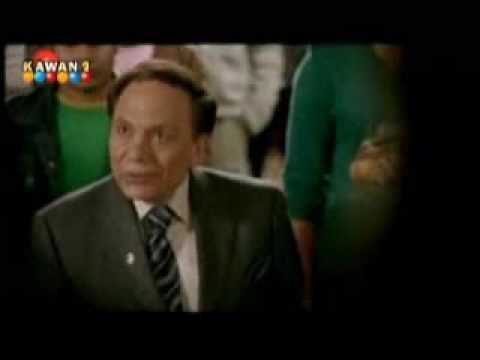 3adl Imam Arabic Film Trans For Kurdish Language Morjan  ( Middle ) video