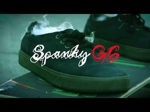 Emerica Presents: The Spanky G6
