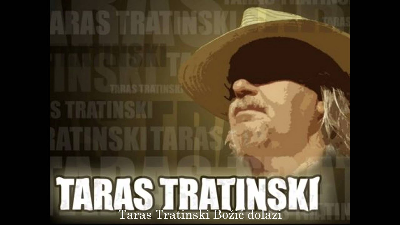 Lee Dixon (actor) Wallpapers Taras Tratinski Boi dolazi YouTube