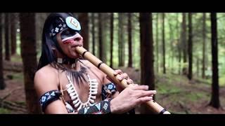 Alexandro Querevalú -  Blue Sky - Videoclip