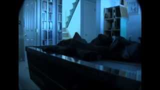 Paranormal Activity 4 - Paranormal Activity 2 Movie