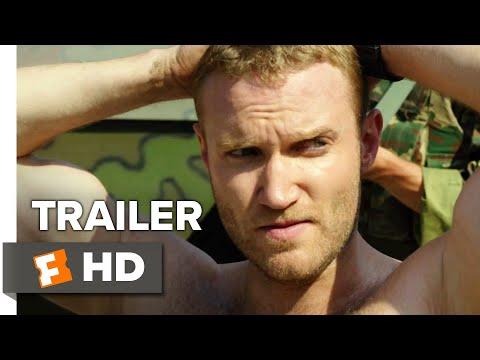 American Renegades Trailer #1 (2018) | Movieclips Indie