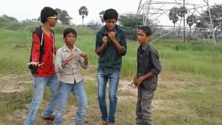 Download Chapak chapak latest 8790975717 3Gp Mp4