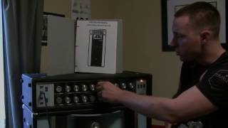 download lagu Overview Acoustic Control Corporation 261 Epiphone G400 Sg Electric gratis