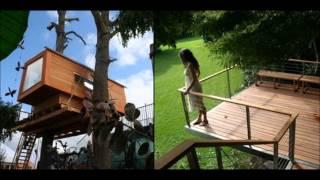 Watch Suzanne Vega Honeymoon Suite video